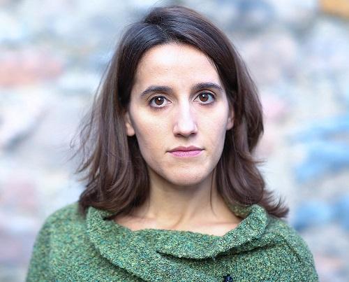 Sandrine Ferraro