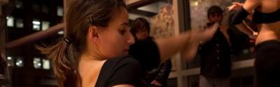 Actress Filmmaker